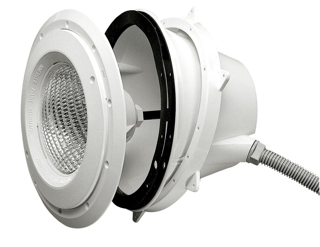 Podvodní světlomet Hayward 300 W - pro fólii