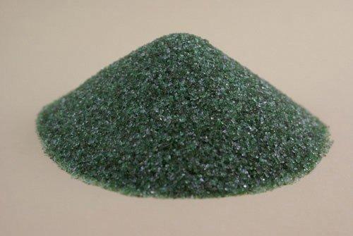 Filtrační sklo AFM 1–2 mm – baleno po 25 kg