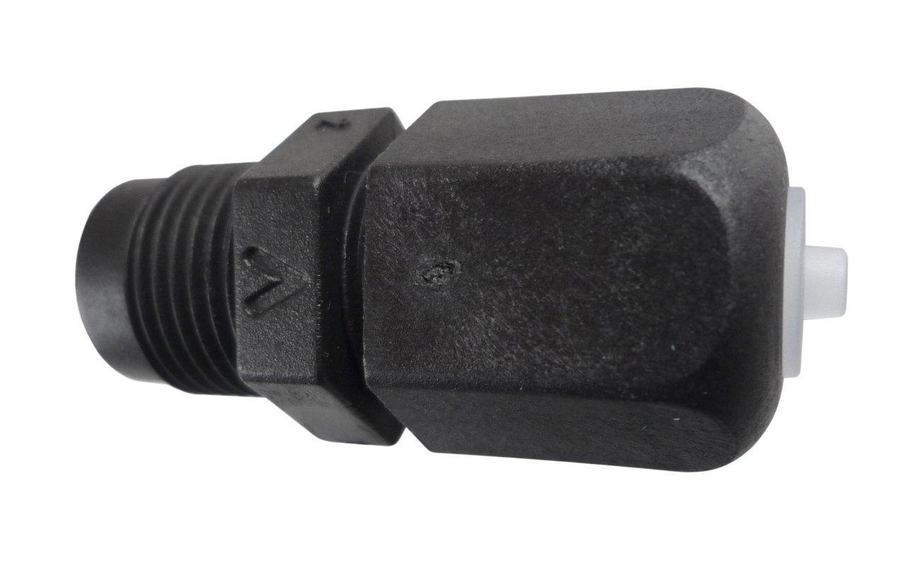 Zpětný ventilek do hlavy dávkovací pumpy EMEC