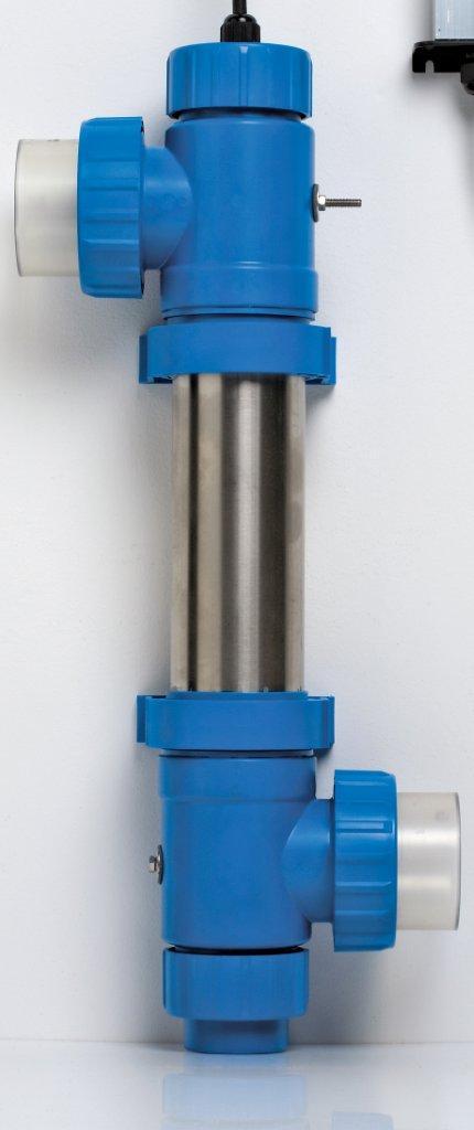 UV - C TECH sterilizátor 16W/15 m3