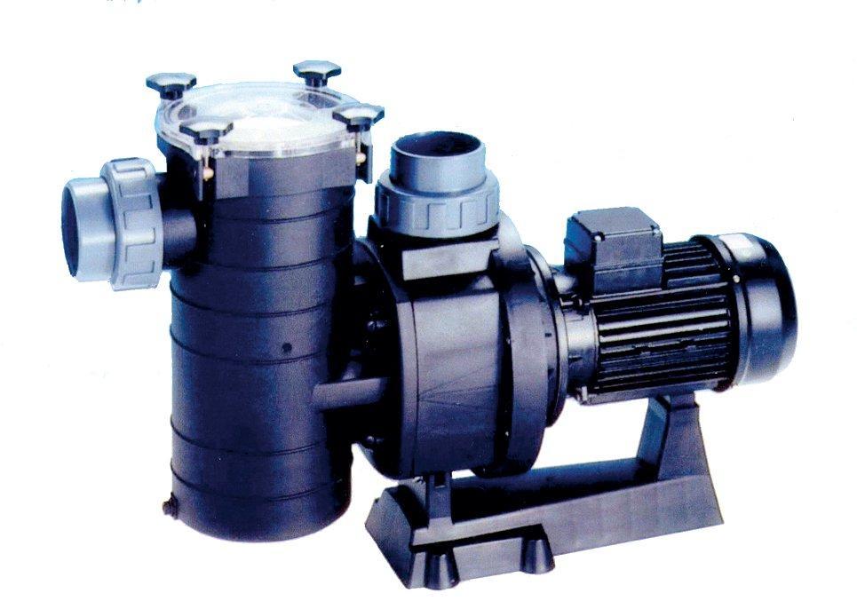 Čerpadlo Kapri KAP 250B - 400V, 40 m3/h, 2,30 kW
