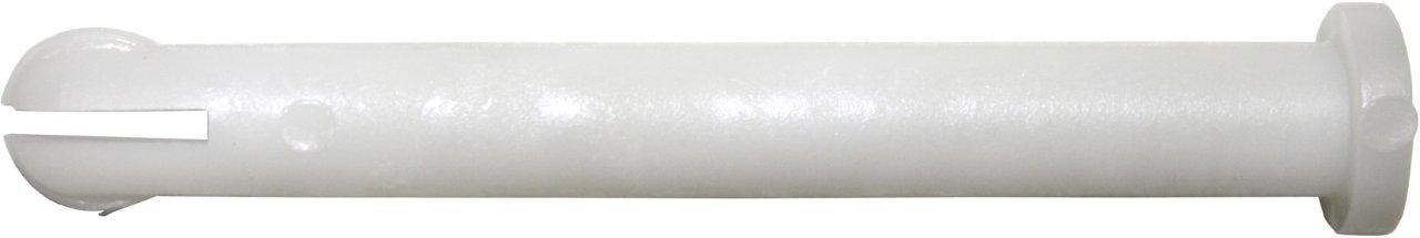 Náhradní osička pro držák vysavače, 4 kusy