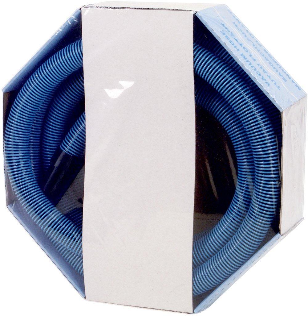 Plovoucí spirálová hadice, d= 38 mm, délka 10 m, včetně koncovek