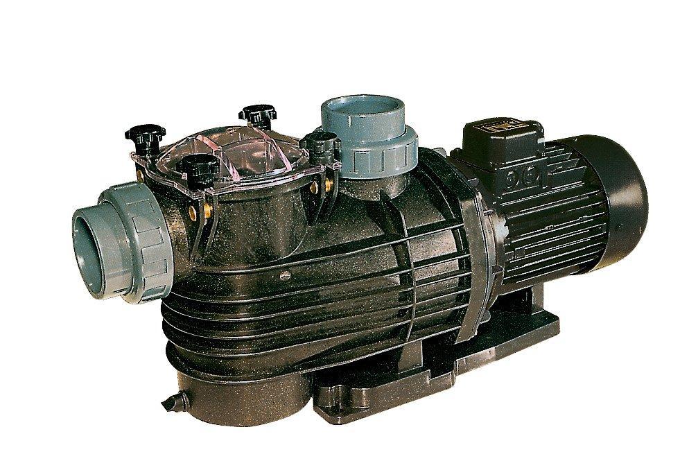 Čerpadlo Maxi Delfino 40 T - 400V, 52 m3/h, 3,00 kW