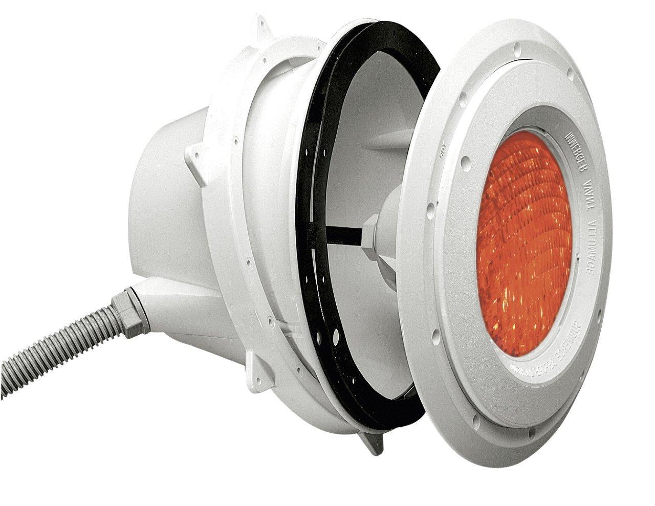 Podvodní světlomet Hayward LED 45 W/12 V - pro fólii