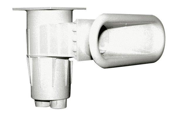 Skimmer Cofies Design sání ovál 400 x 200mm,pro fólii,bez vak. kotouče