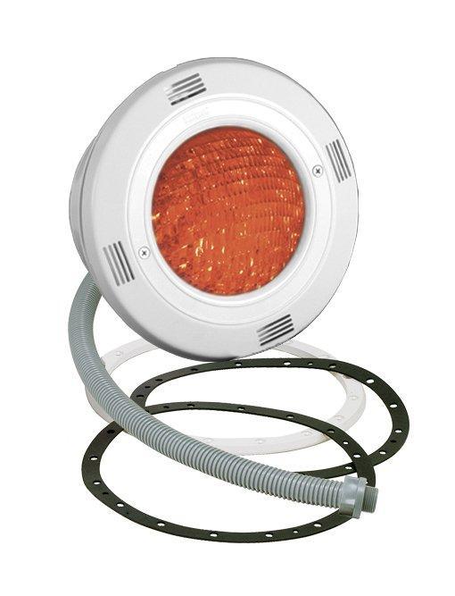 Podvodní světlomet Kripsol LED27 W/12 V - pro fólii