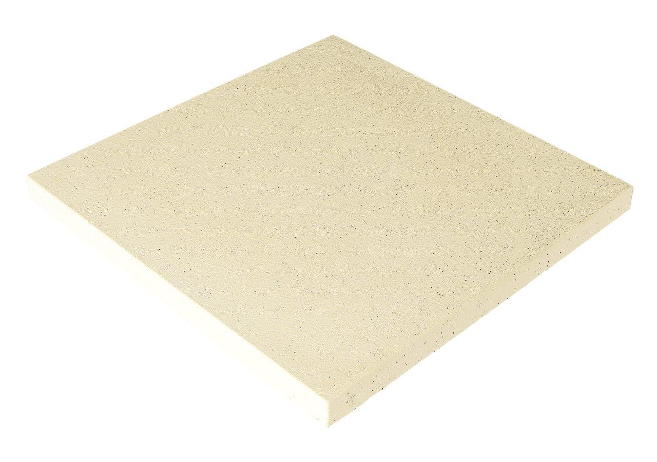 Dlaždice Sahara - 500x500x35 mm,  1m2