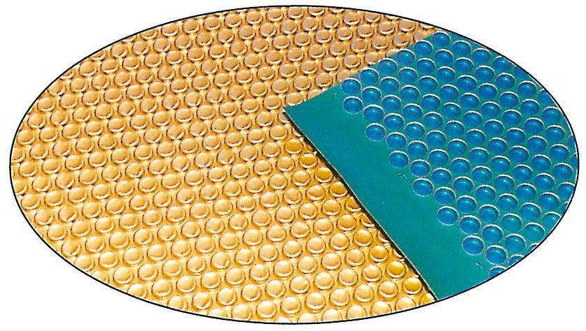 Solární fólie 500mic Midas 3m