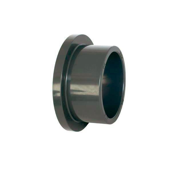 Manžeta pro přírubu 50 mm – ke kul. ventilu