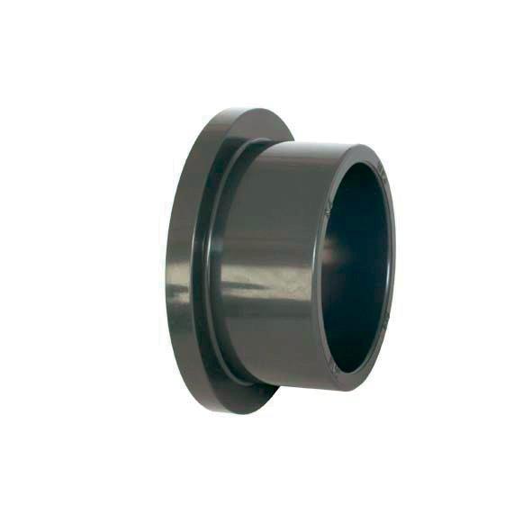 Manžeta pro přírubu 110 mm