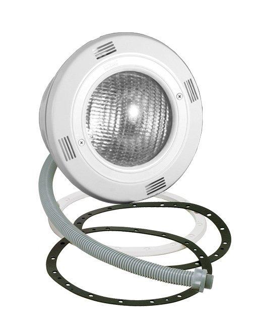 Podvodní světlomet Kripsol 300 W - pro fólii