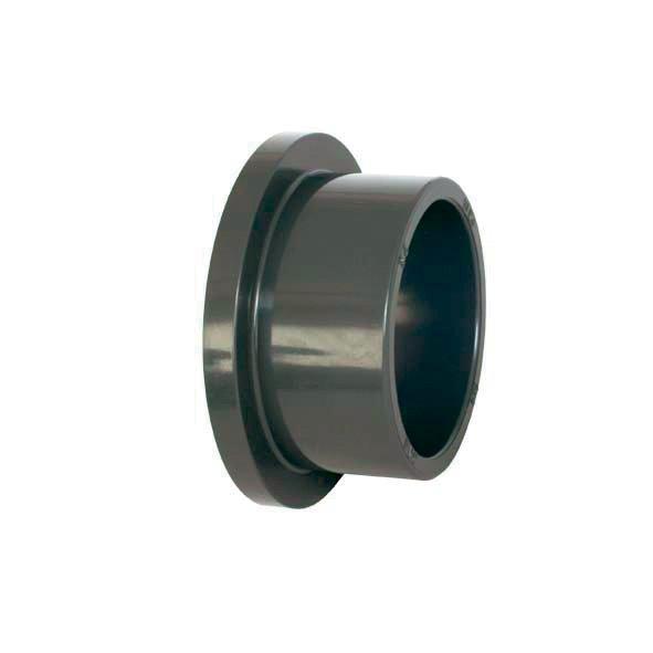Manžeta pro přírubu 125 mm