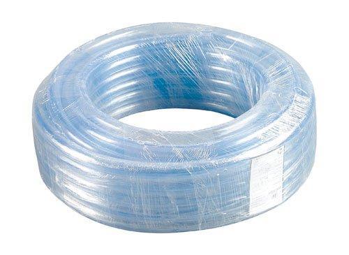 Příslušenství - Hadice transparentní 18/23 mm, balení 25 m
