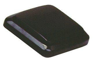 Vysílač signálů pevný – pro montáž na zeď – čtyř-kanálový