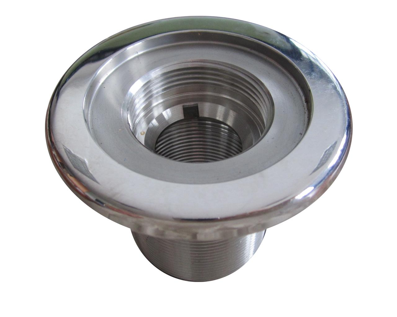 Základní prvek NEREZ 70 mm R 2