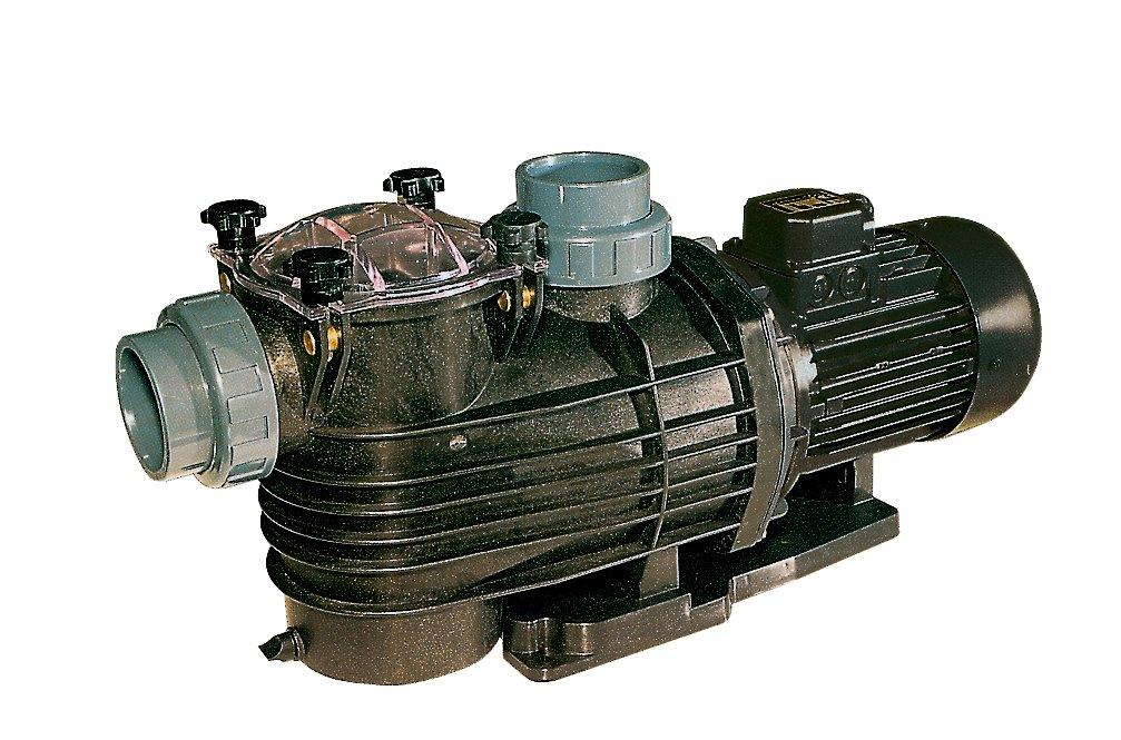 Čerpadlo Maxi Delfino 15 M - 230V, 21 m3/h, 1,12 kW