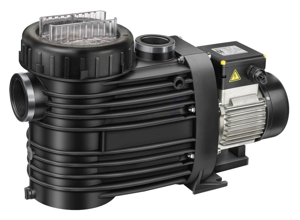 Čerpadlo Speck Bettar 8 - 230V, 8 m3/h, 0,30 kW