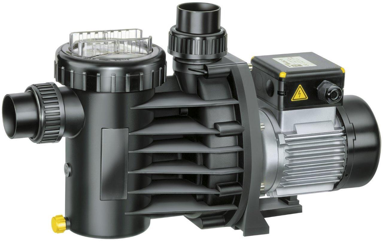 Čerpadlo Badu Magic 4 - 230V, 4 m3/h, 0,18 kW