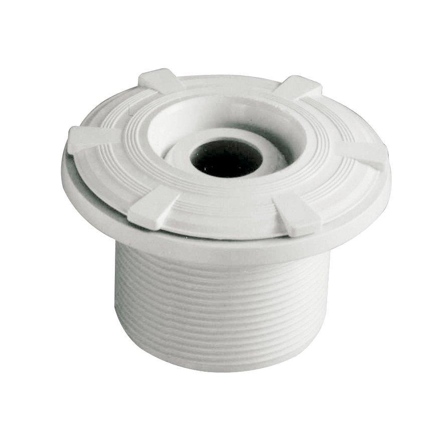 Tryskový komplet Kripsol, 20 mm (5 m3/h), pro předvyr. bazény