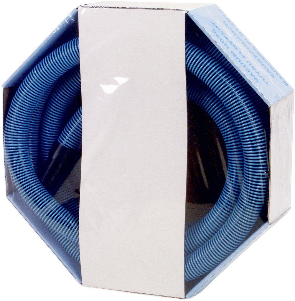 Plovoucí spirálová hadice, d= 38 mm, délka 6 m, včetně koncovek