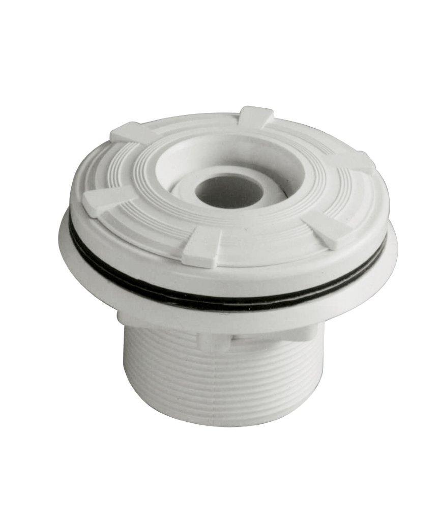 Tryskový komplet Kripsol, 20 mm (5 m3/h), pro fólii
