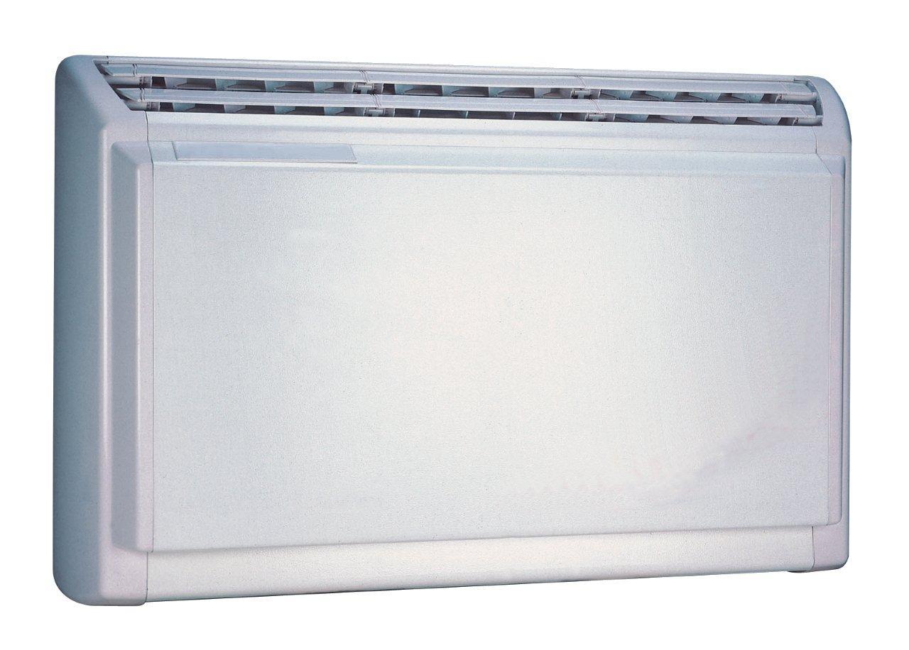 Odvlhčovač BENKO D880 EH - 2,1kW,plocha 25m2,na stěnu