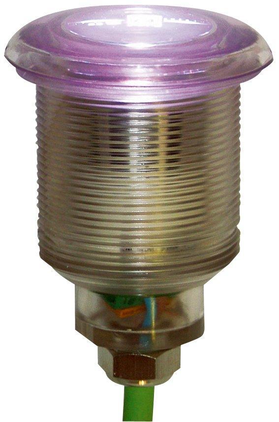 Světlo Luminetta SPL - LU 5W podřízené