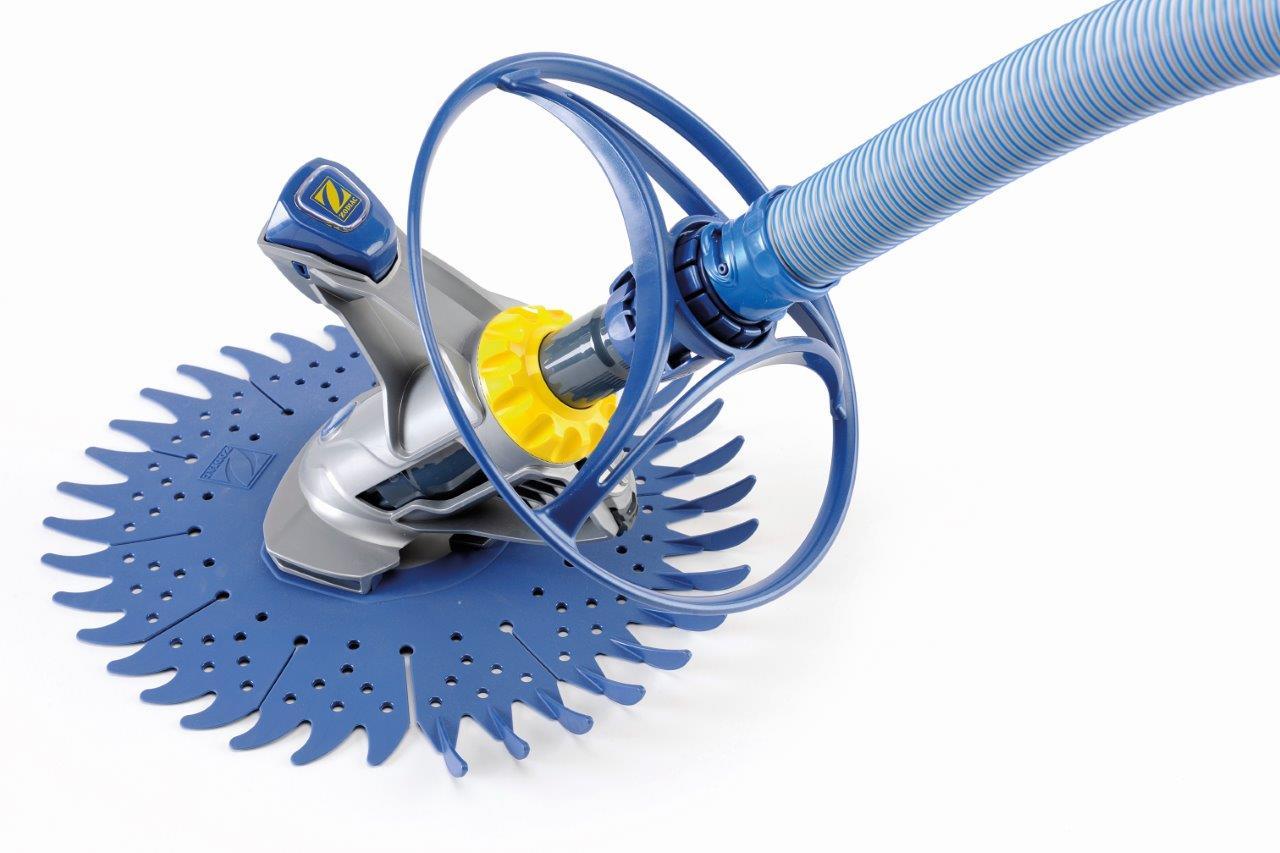 B3 -- membr. čistič, automatický