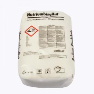 pH Minus 25 kg, granulát (pytel)