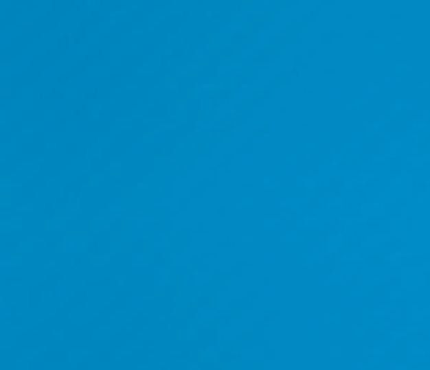 Bazénová fólia  ALKORPLAN1000 Adriatic blue, metráž 2,05m širka, 1,5mm