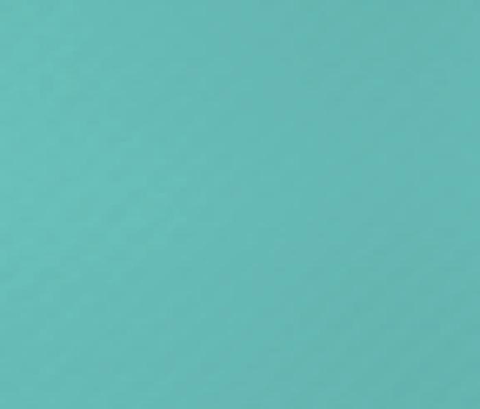 Medencefólia ALKORPLAN 2K csúszásmentes - Caribbean Green méteráru; 1,65m széles, 1,8mm