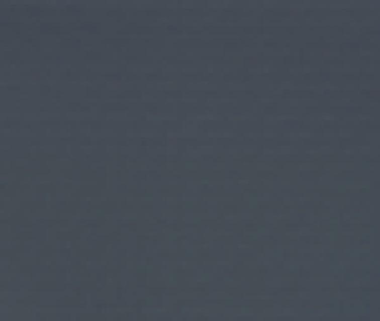 Bazénová fólia ALKORPLAN 2K  Dark grey rola 25m, 1,65m šírka, 1,5mm