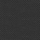 Fólie pro vyvařování DLW NGP - černá, 1,65m šíře, 1,5mm, metráž, protiskluz
