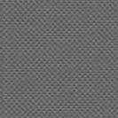 Fólie pro vyvařování DLW NGP - granit, 1,65m šíře, 1,5mm, metráž, protiskluz