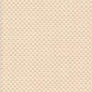 Fólie pro vyvařování DLW NGP - písková, 1,65m šíře, 1,5mm, metráž, protiskluz