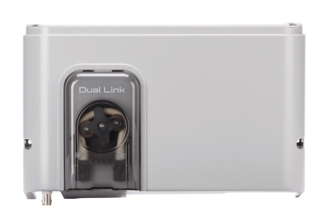 Přídavný modul ZODIAC Dual Link 2019 - pH,ORP