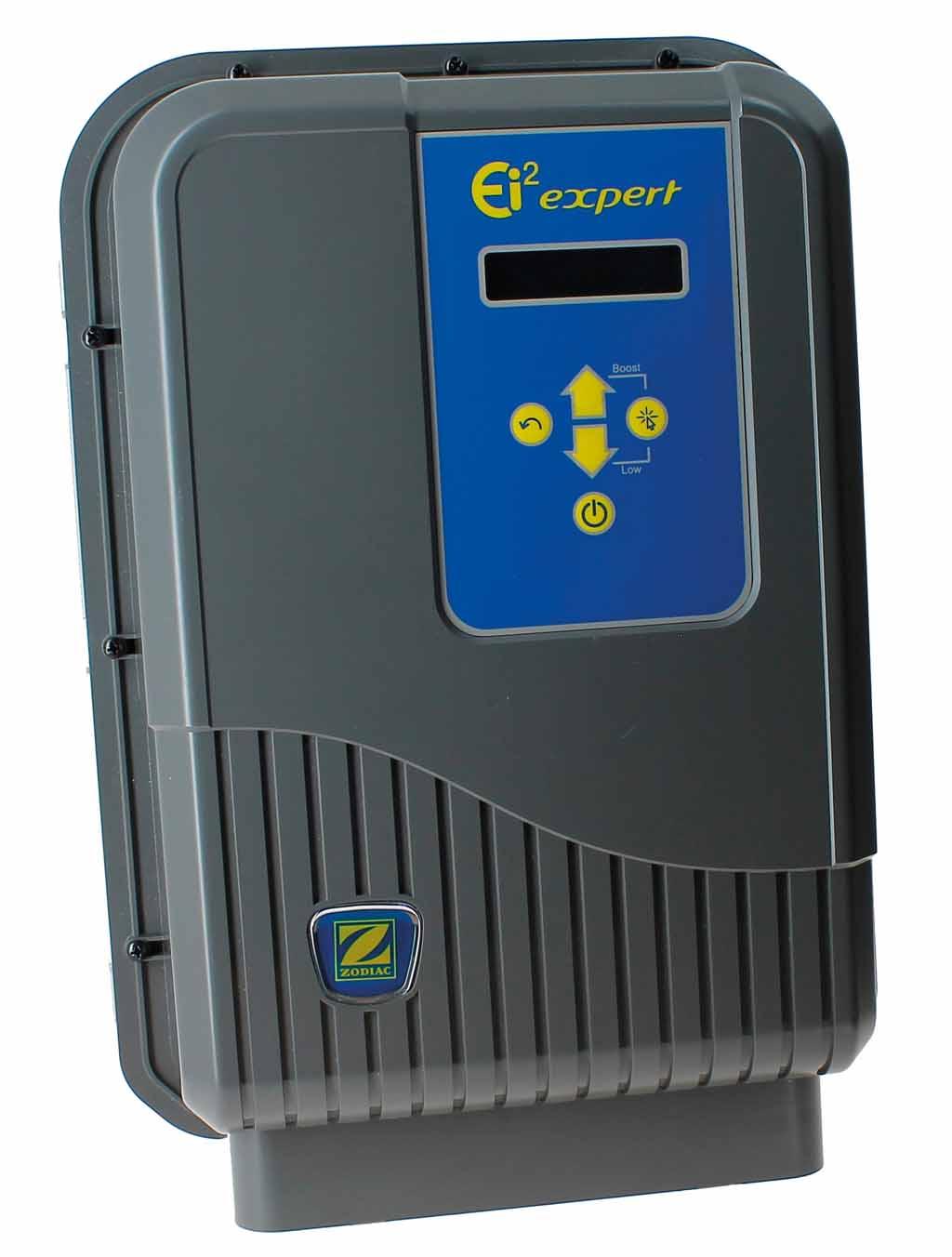 Úprava slané vody -- Zodiac Ei2 Expert® 10
