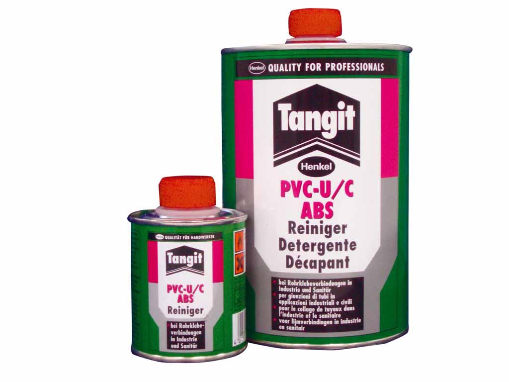 Tangit tisztító lemosó 1 000 ml