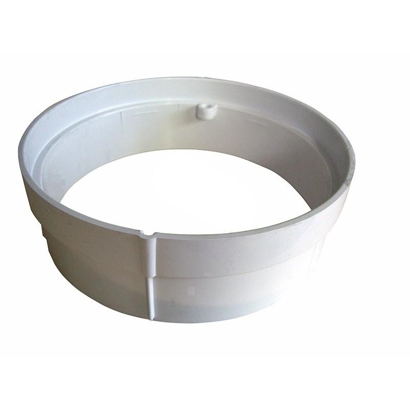 Skimmer HAYWARD - Predĺženie čistiacej časti (vertikálnej)