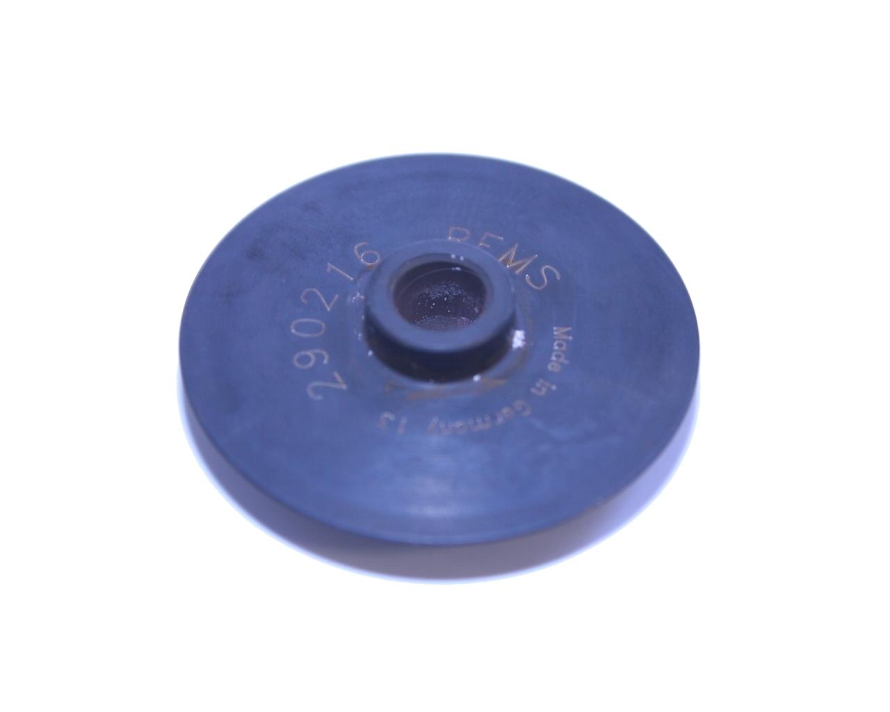 Náhradní řezné kolečko pro řezák trubek 10–63 mm