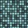 Fólie pro vyvařování bazénů - DLW NGD - mozaika orient, 1,65m šíře, 1,5mm, metrá