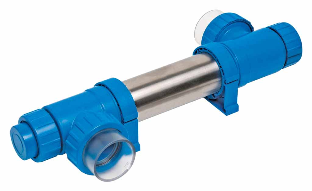 1_UV-C TECH sterilizátor 16W/15 m3