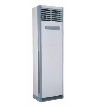 Dehumidifier DRY - DS 080